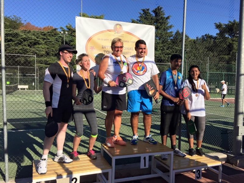 19-Medal-winners-copy
