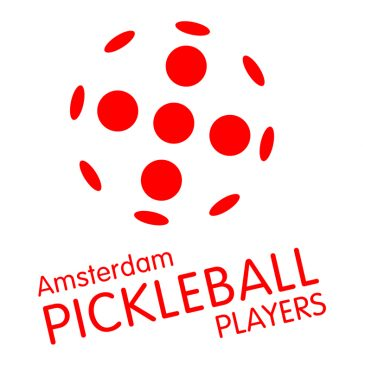 Pickleball Tournament – Amsterdam, May 2016