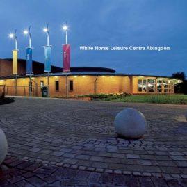 Abingdon Contact & Location Info