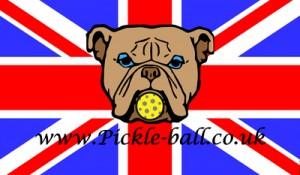 pickle-ball uk logo