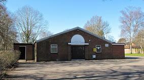Hockley Pickleball Club (Outdoor Venue)