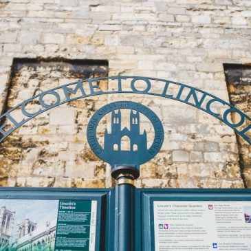 Lincoln Pickleball Group