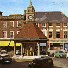 Newbury Pickleball Club