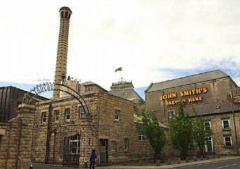 Tadcaster Pickleball Club