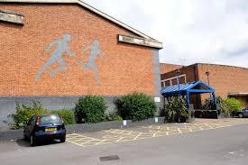 Beaconsfield Pickleball Club