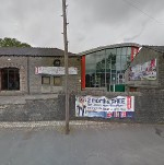 Bashall Barnstormers Pickleball Group ( Clitheroe)