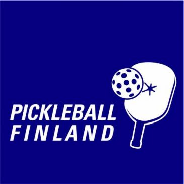 2nd International Pickleball Tournament – Finland