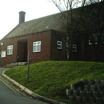Wye Pickleball Group