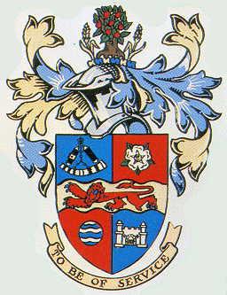 Harrogate Pickleball Club