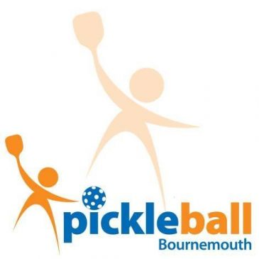 Bournemouth Pickleball Club