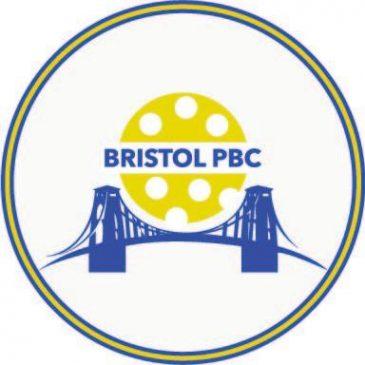 Bristol Pickleball Club