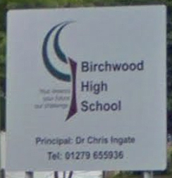 Braughing and District Pickleball Club (Bishop Stortford)
