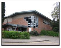North Herts Pickleball Club (Hitchin)