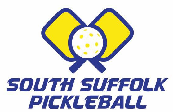 South Suffolk Pickleball (Outdoor Venue)