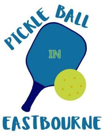 Eastbourne Pickleball Group (Outdoor Venue)