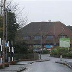 Broxbourne Pickleball Group