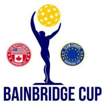 Bainbridge Cup 2019