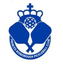 Princes Risborough Pickleball Club